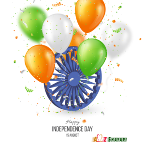 india_independence